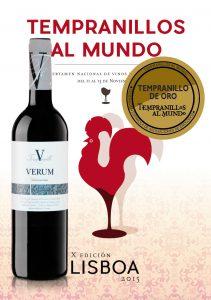 verum-tempranillo-reserva
