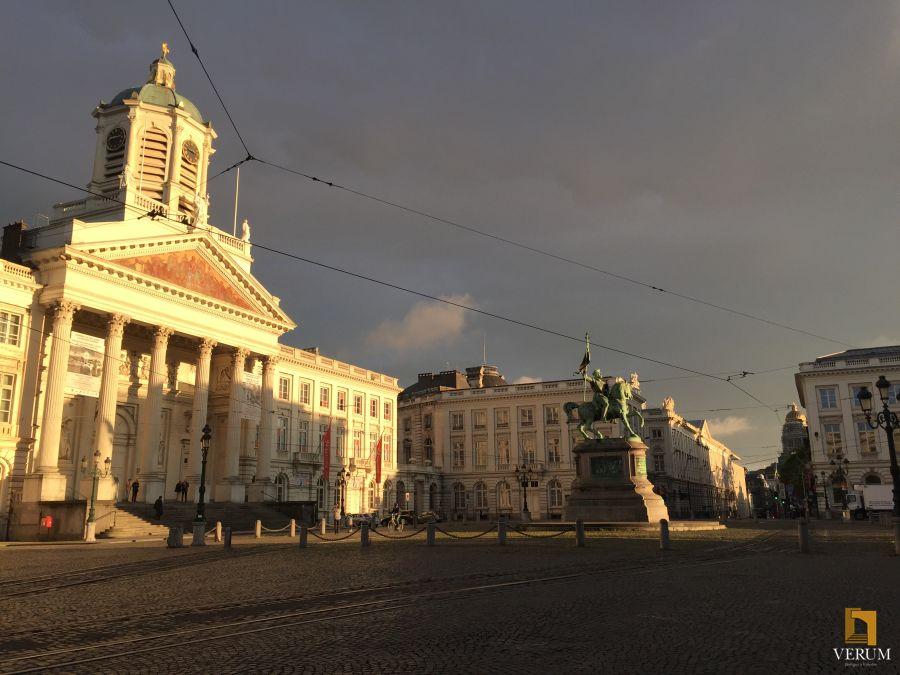 Verum-En-Bruselas-image7