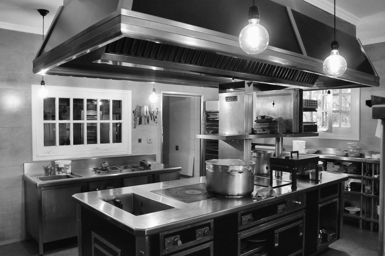 cocina-byn
