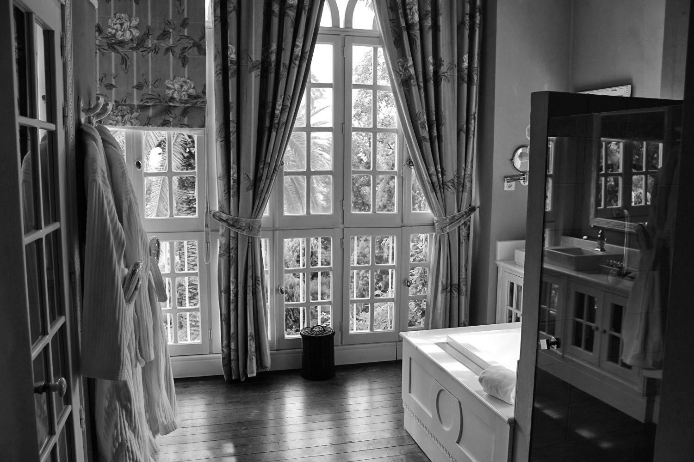 detalle-habitacion