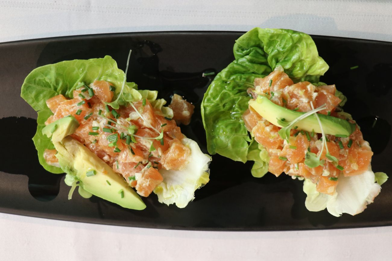 LAURA-MG-plato-2-salmon