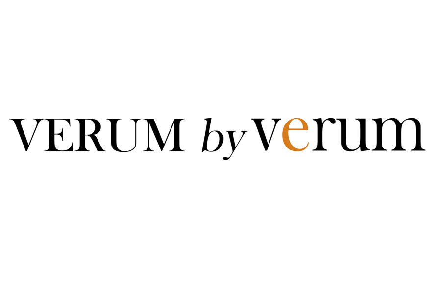 verum-by-verum2-copia