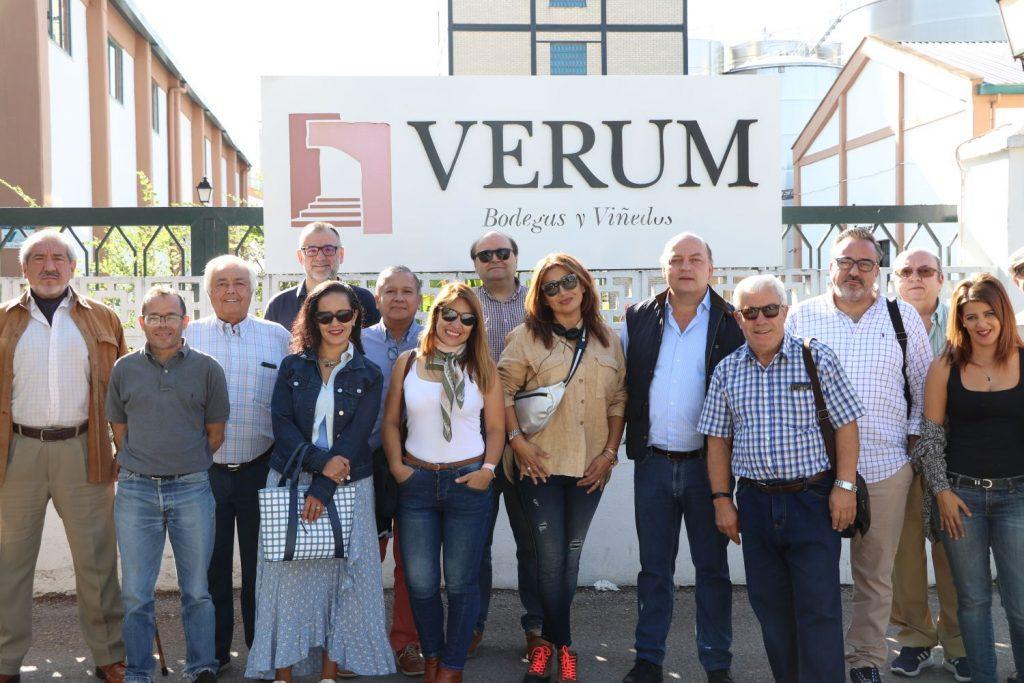verum-img_5776